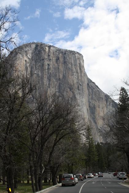 KB_Blog_Yosemite (5 of 16)