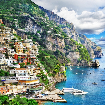 00-lede-a-guide-to-the-best-restaurants-on-the-amalfi-coast