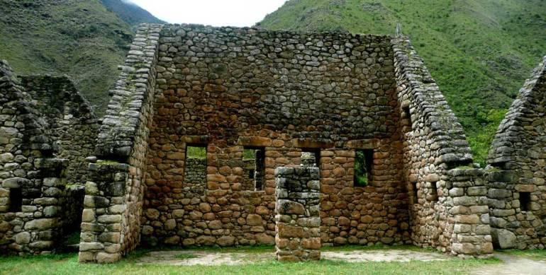 chachabamba