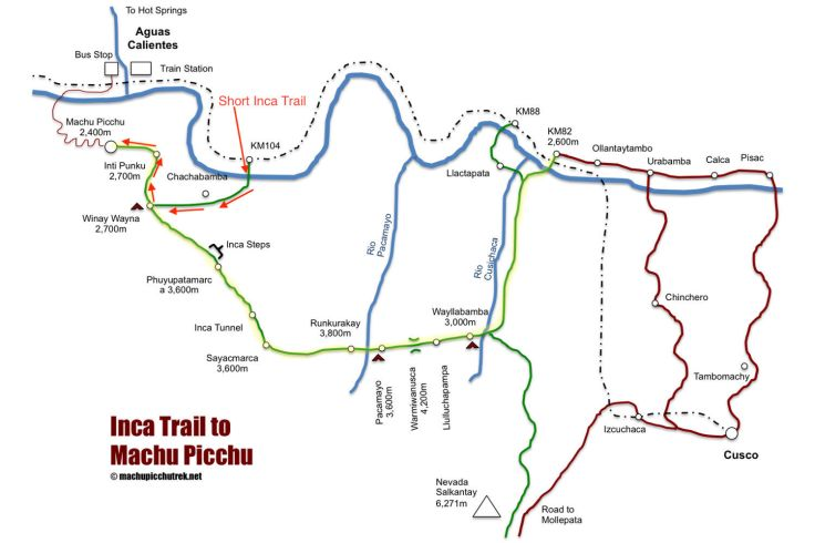 classic-inca-trail-to-machu-picchu-map1
