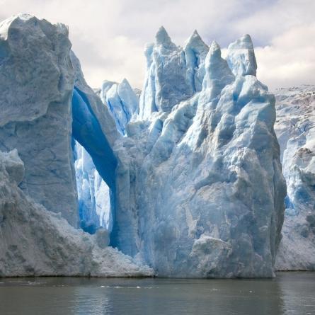 glaciar-grey_torres_del_paine_01