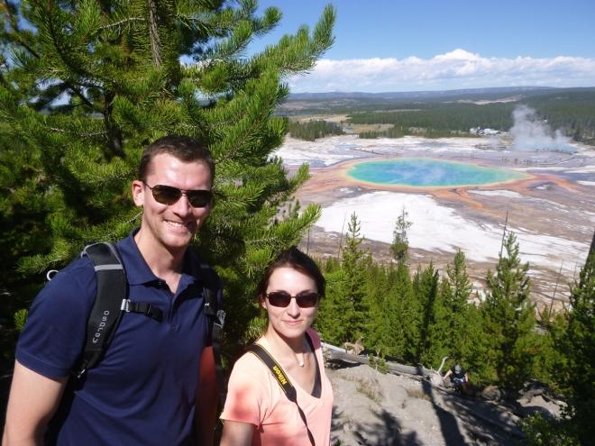 KBCN_Yellowstone
